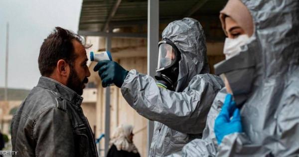 الصحة السورية: (كورونا) ينتشر في محافظات جديدة ولم نتجاوز الخطر