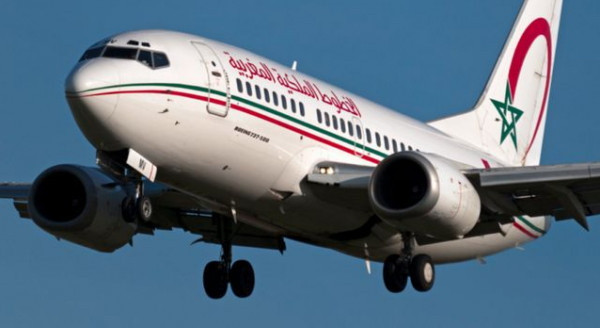 المغرب يعلّق الرحلات الجوية مع 13 دولة جديدة