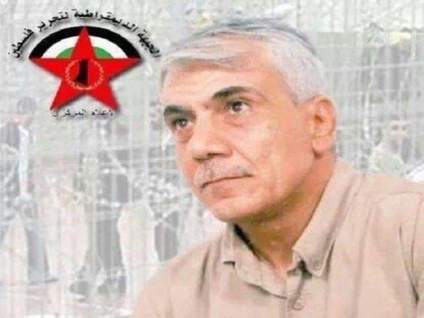 أبو حجلة: التمسك بالمقاومة بكل أشكالها الممر الوحيد لتحرير الأسرى ودحر الاحتلال