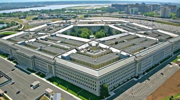 البنتاغون: واشنطن تحتفظ بحق الرد على أي استهداف لمصالحها في العراق