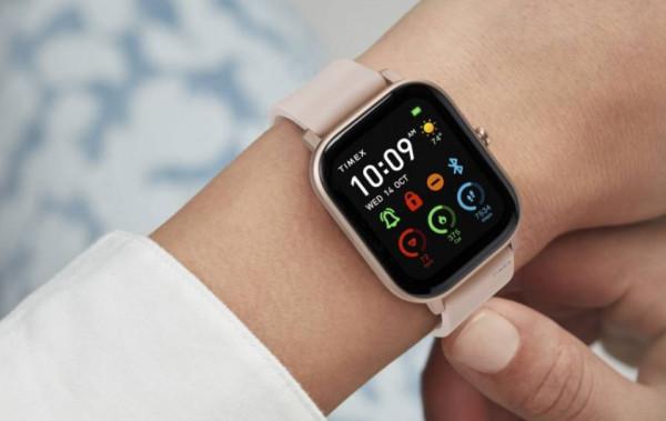 """بمواصفات خيالية.. إصدار جديد من ساعة """"زد تي إي"""" الذكية"""