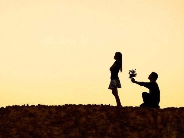 كيف تتوقفي عن حب شخص لا يحبك ؟