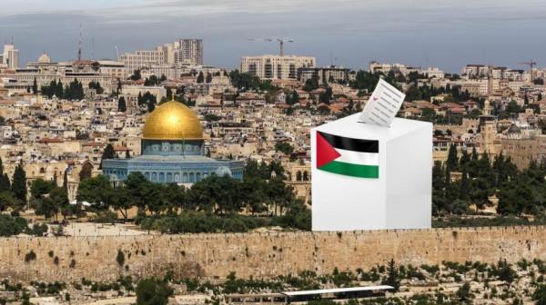 المالكي: إسرائيل لم تقدم رداً على رسالة القيادة الفلسطينية حول اجراء الانتخابات بالقدس