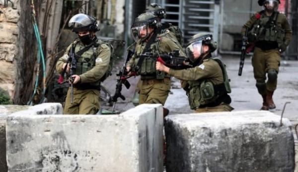 (واللا): الجيش الإسرائيلي يستعد للتعامل مع هذه السيناريوهات حال إلغاء الانتخابات الفلسطينية