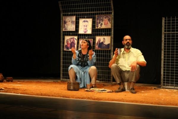 مسرح عشتار يستعد لانطلاق مهرجان عشتار الدولي الخامس لمسرح الشباب