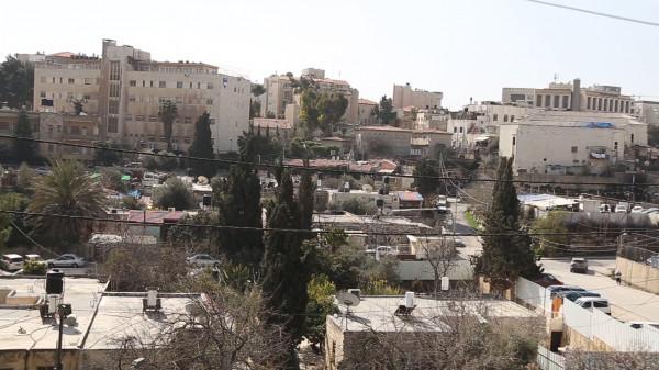 الأردن يكشف: جرى إبرام عقود إيجار لعائلات فلسطينية بحي الشيخ جراح بالقدس عام 1956