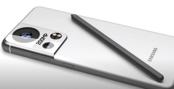 شاهد: أعجوبة سامسونغ الجديدة في هاتف غالاكسي إس 22 ألترا