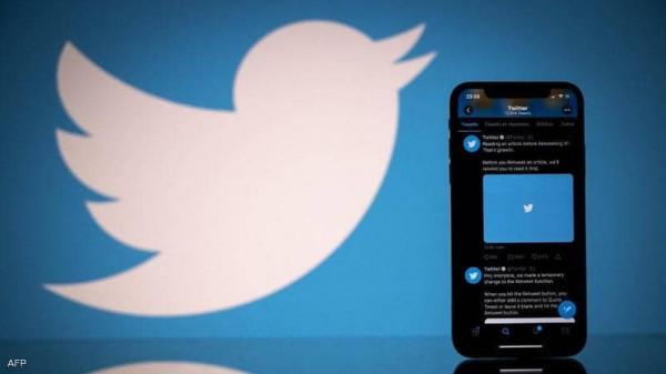 في هذا الموعد.. (تويتر) تجيز لمستخدميها تغريد الصور بدقة 4K