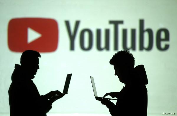 (يوتيوب) يفجر مفاجأة جديدة لمستخدميه.. تعرف عليها