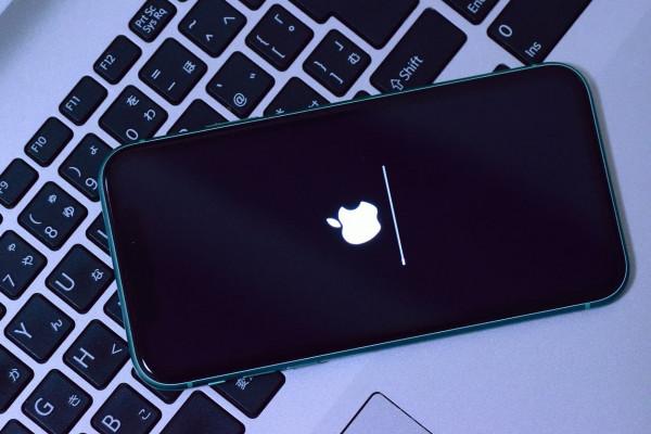 لهذا السبب.. تمهل قبل تحديث IOS 14.5 و iPadOS 14.5