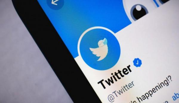 كيف تمنع التغريدات المزعجة من الظهور أمامك على (تويتر) ؟