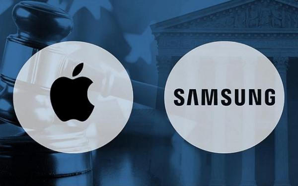 """""""سامسونج"""" تزيل تفاحة أبل من عرش الهواتف.. بالتفاصيل"""