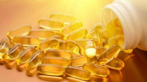 """هل يفيد تلقي جرعات عالية من فيتامين """"د"""" في علاج (كورونا) ؟"""