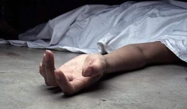 لهذا السبب.. شاب مصري يقتل حماته في المستشفى بطريقة وحشية