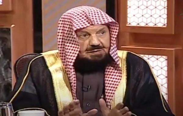 عضو بهيئة كبار علماء السعودية: رمضان هذا العام سيكون ثلاثين يوماً