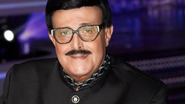 نقابة الممثلين تصدم جمهور سمير غانم بخبر مفاجئ عن حالته الصحية