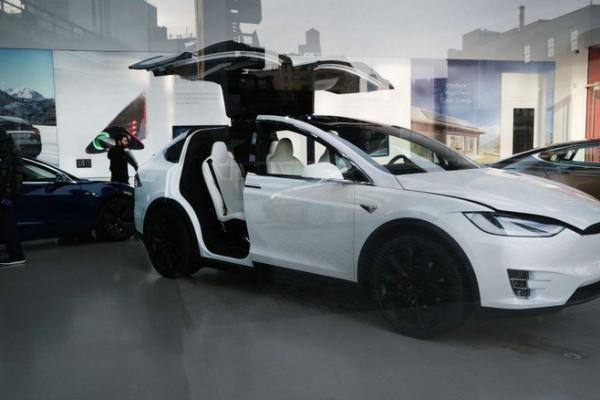بعد إنتشارها الكبير.. هل السيارات الكهربائية صديقة للبيئة ؟