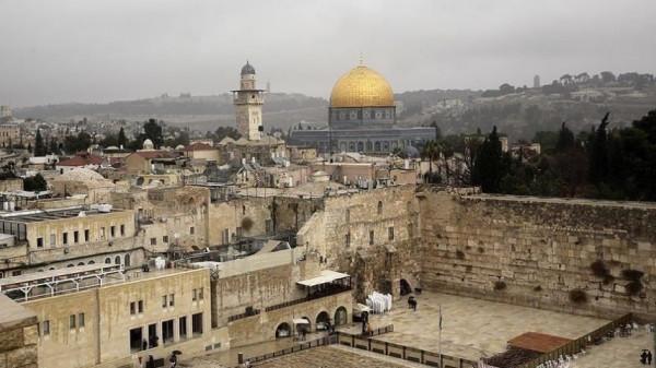 الأردن: أوقاف القدس هي الجهة صاحبة الاختصاص الوحيد والحصري بإدارة كافة شؤون الحرم