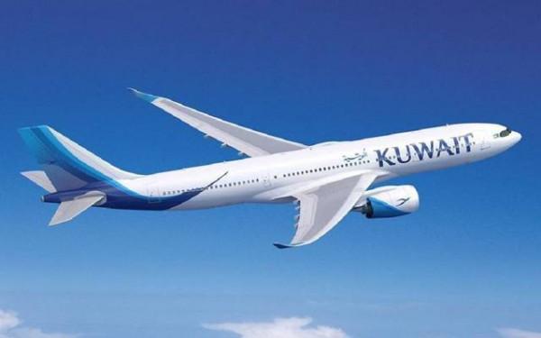 الكويت: منع المواطنين من السفر اعتبارا من 22 مايو إلا بشرط واحد