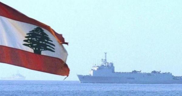 استئناف المحادثات اللبنانية الإسرائيلية حول ترسيم الحدود البحرية