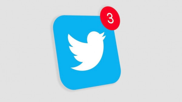 (تويتر) يفجر مفاجأة صادمة لمستخدميه.. تعرف عليها