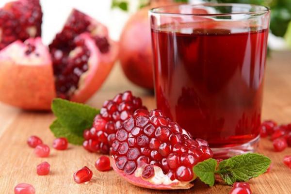 ما هي المشروبات التي تعالج فقر الدم ؟