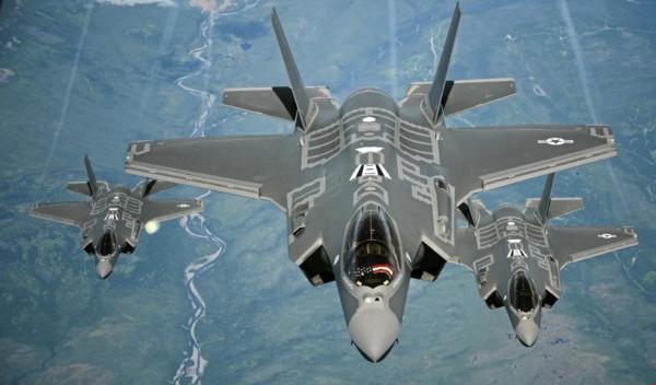 بريطانيا تعتزم إرسال قوات عسكرية لمحاربة تنظيم الدولة في العراق وسوريا