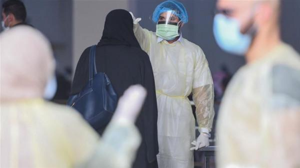الصحة المصرية: تسجيل 62 وفاة و1078 إصابة جديدة بفيروس (كورونا)