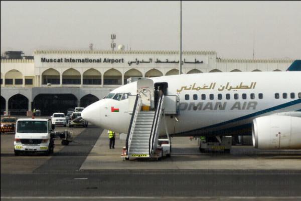 سلطنة عمان تعلن تمديد تعليق دخول القادمين إليها من 14 دولة