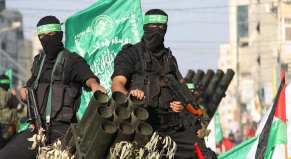 """ماذا علق """"الإعلام الإسرائيلي"""" على تحذير محمد الضيف؟"""