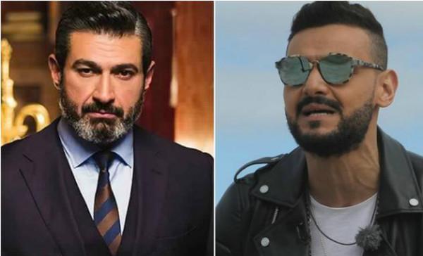 """شاهد: ياسر جلال يثير الجدل بتصريحاته حول برنامج """"رامز عقله طار"""""""