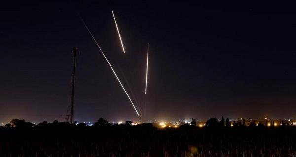 (كان): تهديد الضيف سيجبر حماس على الرد حال إجلاء العائلات من الشيخ جراح