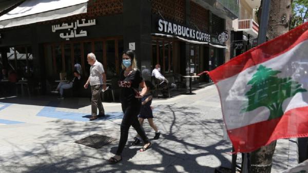 إصابات (كورونا) في لبنان تعاود الارتفاع