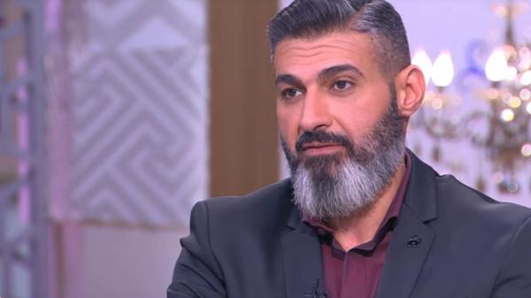 شاهد: ياسر جلال يكشف عن سبب عدم حضوره برامج شقيقه رامز