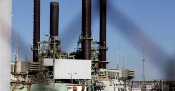 كهرباء غزة تعلن عن خصومات لهذه الفئات