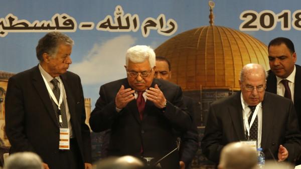 """""""المجلس الوطني"""" يخاطب برلمانات العالم بشأن جريمة التطهير العرقي في الشيخ جراح"""