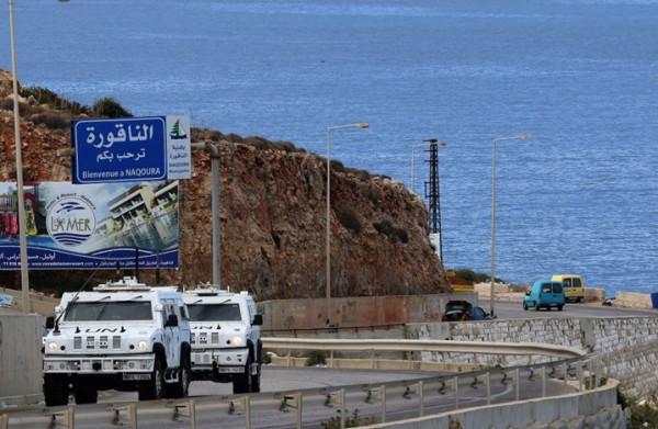 القناة 12: المباحثات ترسيم الحدود البحرية بين إسرائيل ولبنان تصل لطريق مسدود