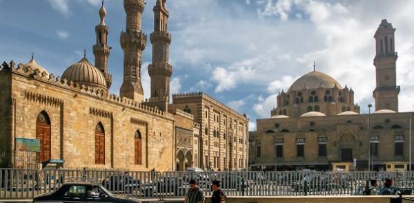 أكد تضامنه مع أهالي الشيخ جراح.. الأزهر الشريف: فلسطين ستظل عربية والاحتلال سيزول