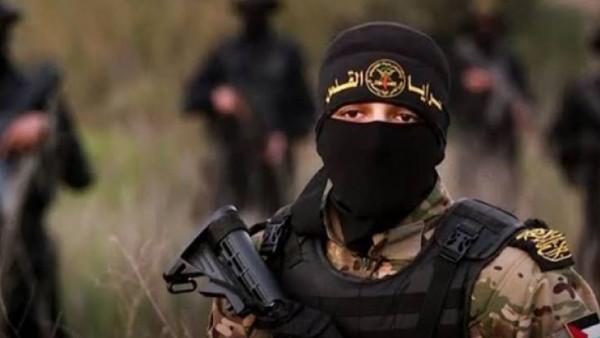 سرايا القدس: معركتنا مفتوحة مع العدو ولن نساوم على ذرة تراب واحدة من فلسطين
