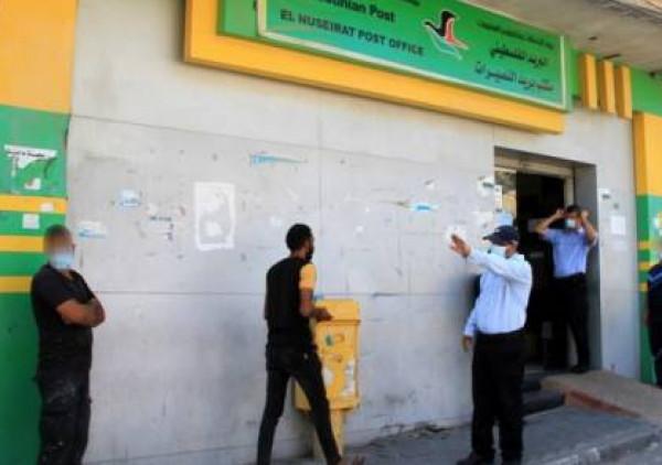 اللجنة القطرية تعلن موعد صرف منحتها المالية للأسر المتعففة بغزة