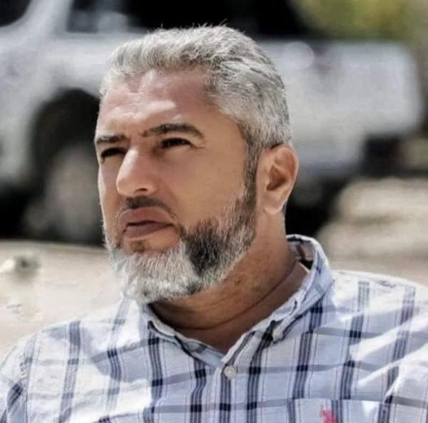 شاهد: الاحتلال يحاصر منزل الأسير منتصر شلبي منفذ عملية زعترة