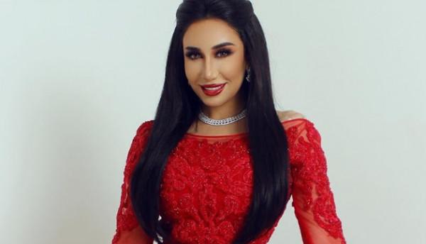 بعد إعلان زواجها.. الجمهور يهاجم حنان رضا ويذّكرها بصورتها المثيرة التي طلبت حذفها