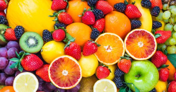 منها البطيخ.. احرص على تناول هذه الفواكه لتقليل مخاطر ارتفاع ضغط الدم