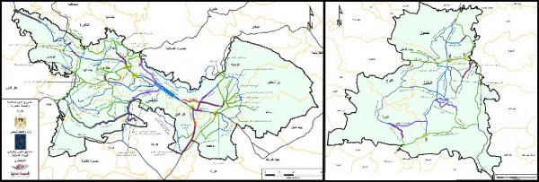 رئيس بلدية الخليل: الأزمة المرورية كارثية.. وشوارعنا ضيقة والمركبات الجديدة بازدياد