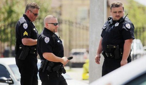 مقتل سبعة أشخاص بإطلاق للنار بولاية كولورادو الأمريكية