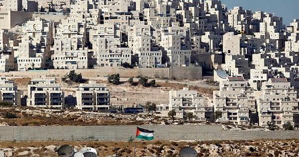 منظمة تدين سياسات الاحتلال بالتهجير القسر ى للفلسطينيين