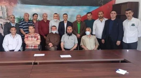 نقابة الصحفيين المصريين: نشد على أيدي أهالي القدس المحتلة وندين العدوان الإسرائيلي