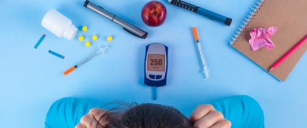 ما علاقة حليب الإبل بمكافحة مرض السكري ؟