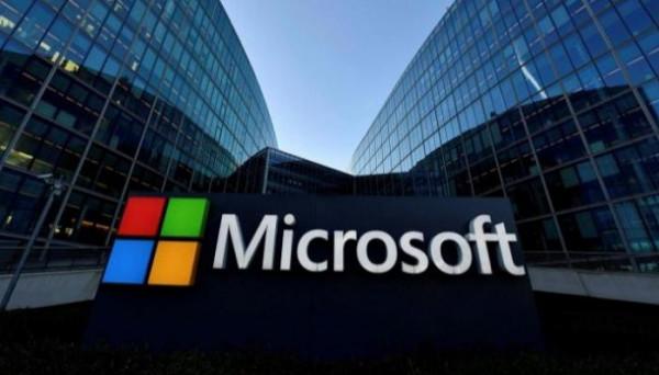 """لهذا السبب.. مايكروسوفت تعلن عن توقف تطوير نظام """"ويندوز"""""""