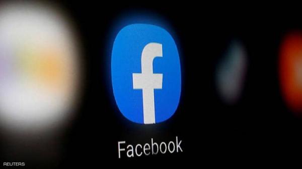 """(فيس بوك) تواجه أزمة كبيرة مع مستخدمي """"آيفون"""" في هذه الدولة"""
